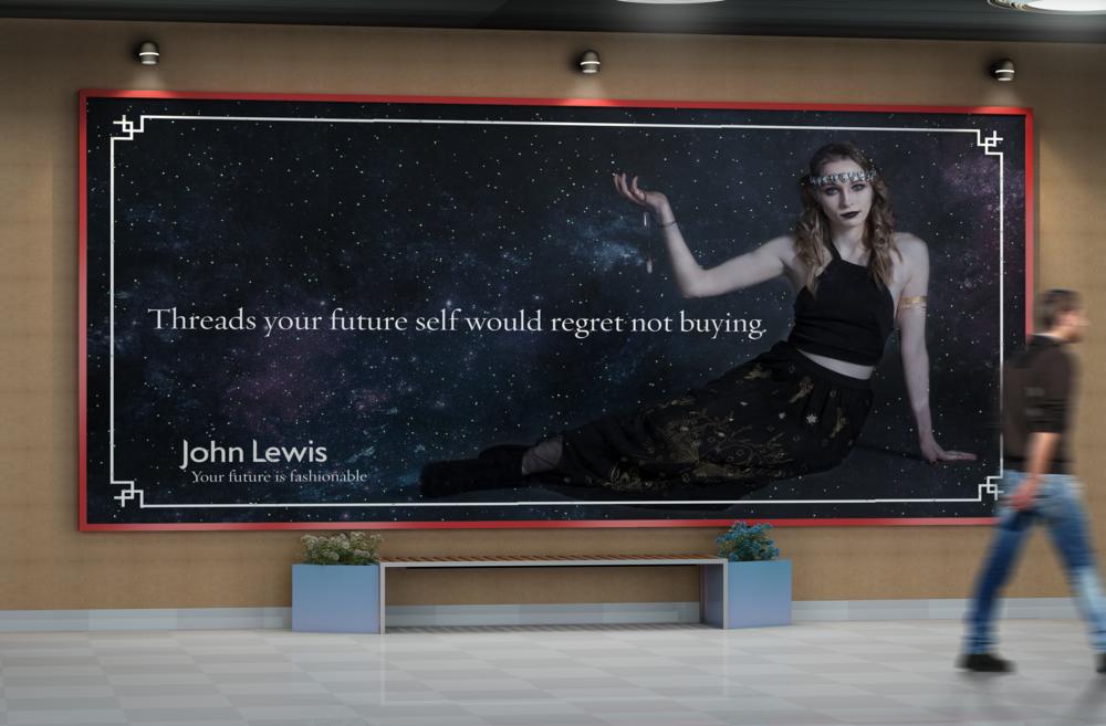 Kaitlin Billboard.png