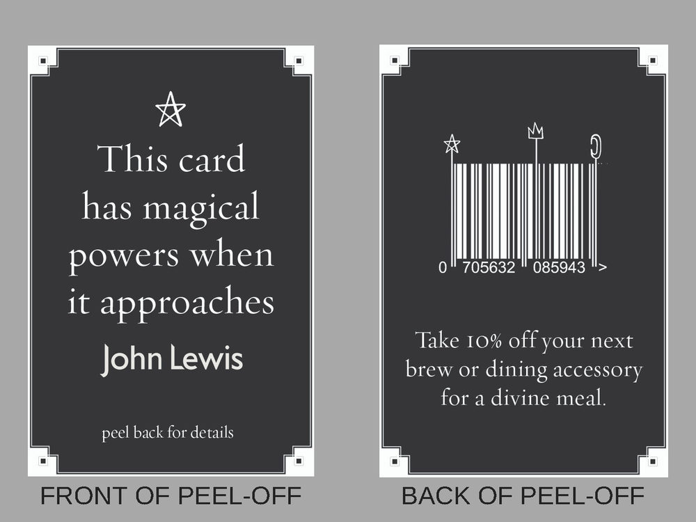 FRONT:BACK of PEEL-OFF.png