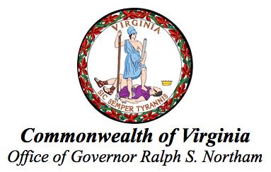 VA Gov logo.png