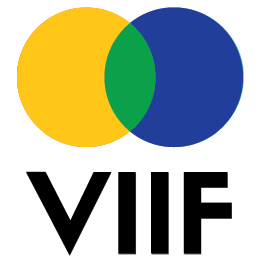 VIIF.png