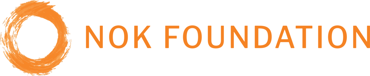 NOK FOUNDATION