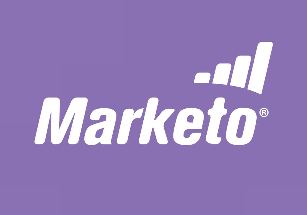 A Marketo Implementation... - ...in 6 weeks. As the contract with Pardot came to a close, 50 forms and 2 dozen email and landing page templates were recreated. The new instance was set up and available for use with 1 day to spare thanks to my team of digital marketers and web developers.