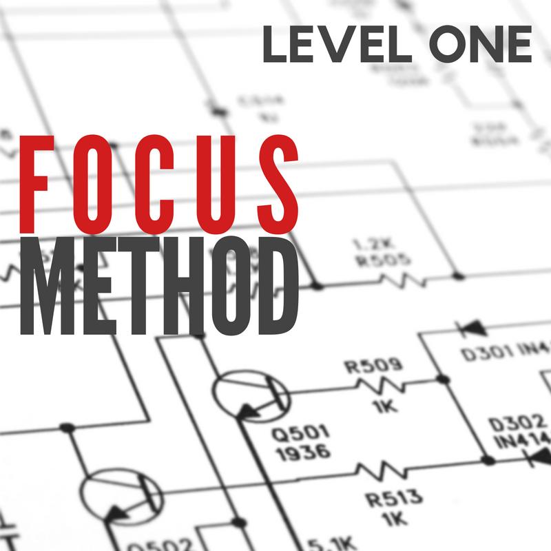 Focus Method.jpg