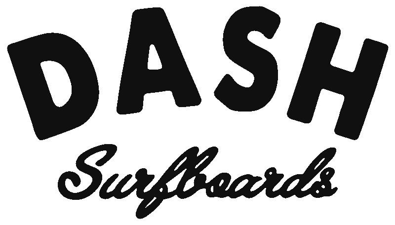 DASH Surfboards