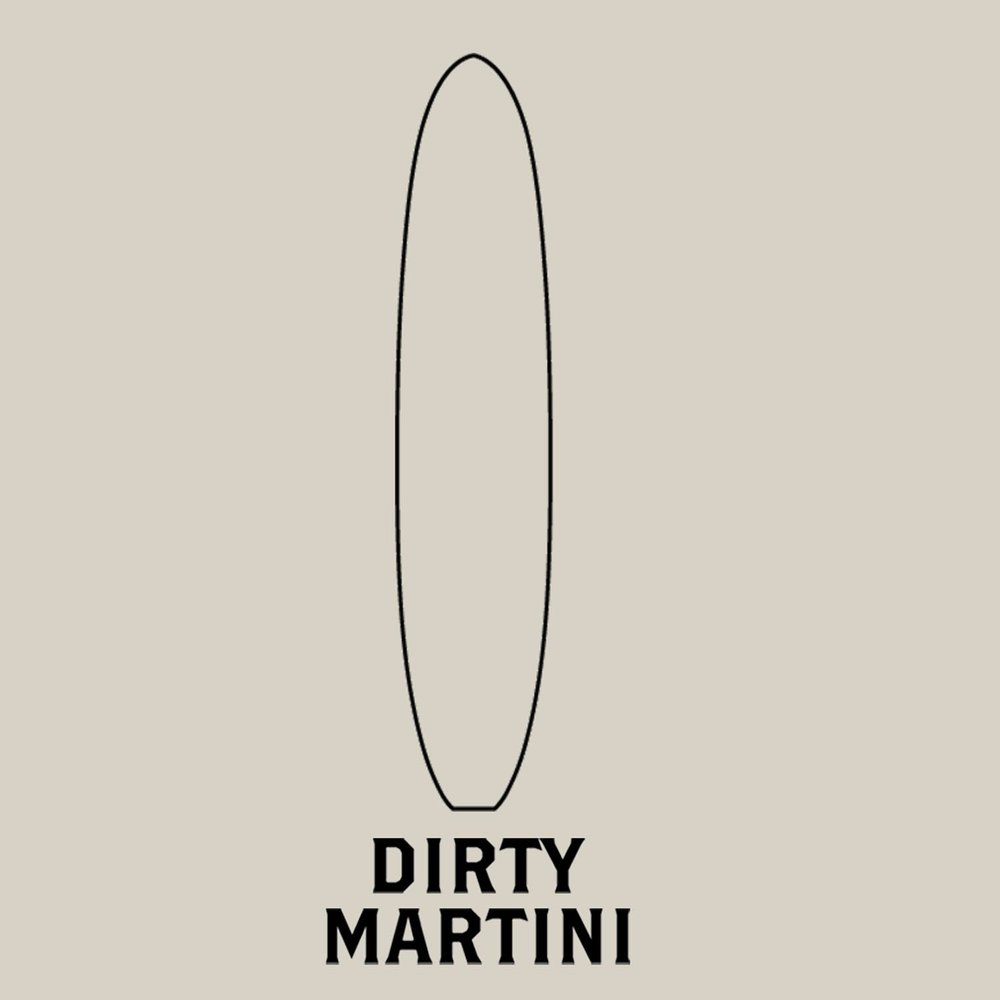 Dirty Martini.jpg