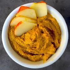 curried carrot dip.jpg