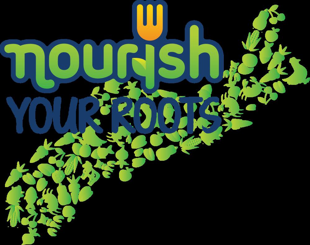 nourish_yourroots_gradient.png