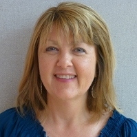 Debbie Madore (Chair) - Professional DietitianDebbie has been working with the Cape Breton-Victoria Regional School Board (CB-VRSB) as the Nutrition for Learning Dietitian since 1999. In this capacity Debbie manages all aspects of nutrition programming for all schools in the CB-VRSB. She coordinates the ordering of food and supplies along with volunteer management functions at the program level; and develops and manages key partnerships, budgets, and fundraising initiatives at the board level. Debbie was an active participant on the provincial task force that developed the Food and Nutrition Policy for Nova Scotia Public Schools and continues her work today as part of the policy advisory group tasked with revision. She continues to work towards increasing capacity for policy by providing supports and resources for healthy food in the school setting. Debbie served as the co-chair for the Breakfast for Learning, Nova Scotia Advisory Council from 2007-2010. In this capacity she played an integral role in advocating for government support for school breakfast programs, which was realized in 2005. Debbie enjoys being active and walks every day. She especially enjoys her walks in Big Pond on the Bras d'Or Lakes during the summer. Her greatest passion in life is her family, most importantly her daughter who teaches her something new every day.