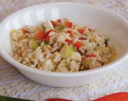 apple and rice confetti salad.jpg