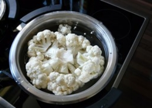 Cauliflower with Curried Carrot Dip.jpg