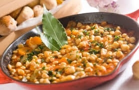 chickpea and root vegetable stew.jpg