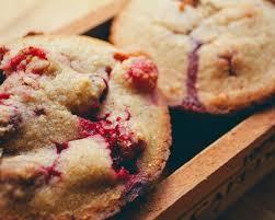 Rhubarb Raspberry Muffins.jpg
