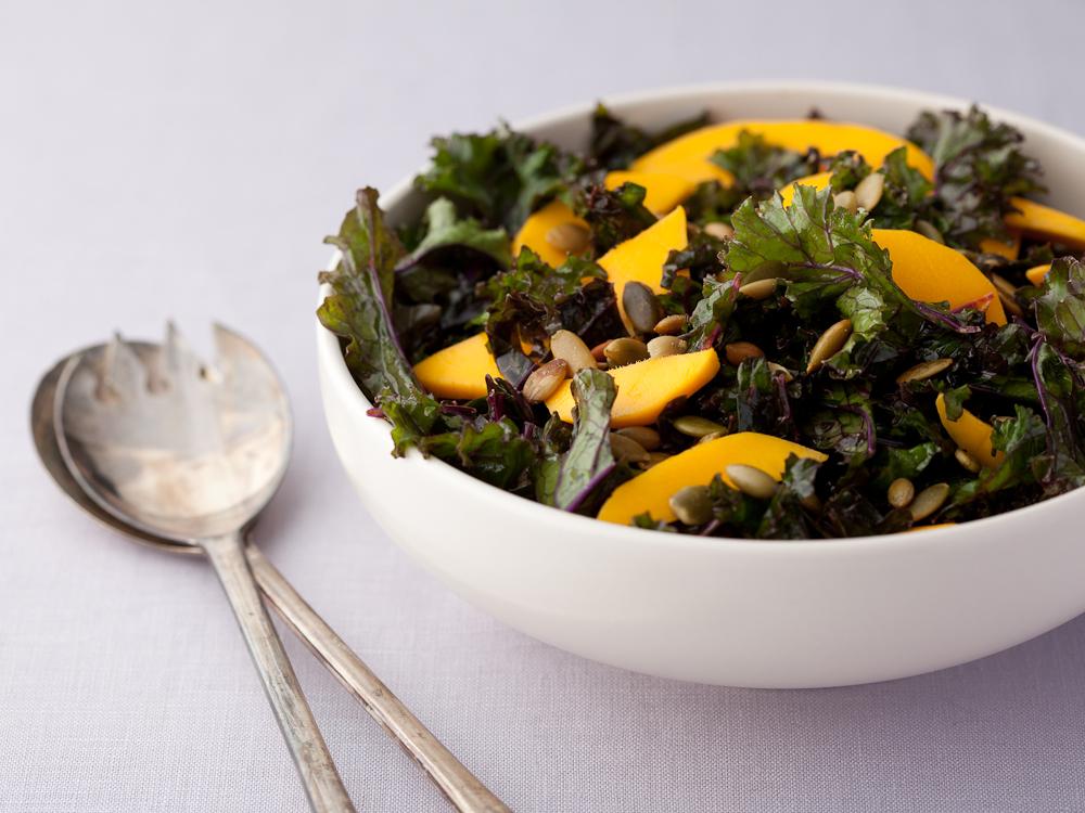 kale and mango salad.jpg