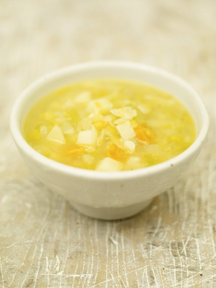 leek and potato soup with carrot and celery.jpg