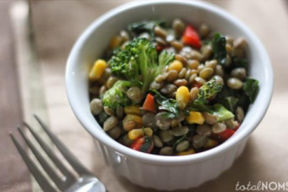 Lentil Corn Salad 2.png