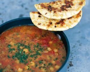 moraccan soup.jpg