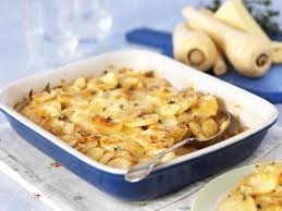 parsnip and apple casserole.jpg