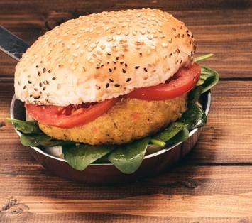 Quinoa Burger.jpg