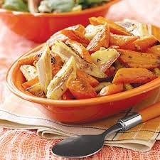 roasted parsnips.jpg