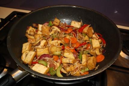 Tofu Stir Fry.jpg