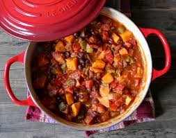 sweet potato chili.jpg