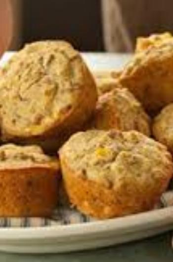 Tex Mex Corn Muffins.jpg
