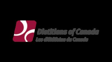 Dietitians Canada.png