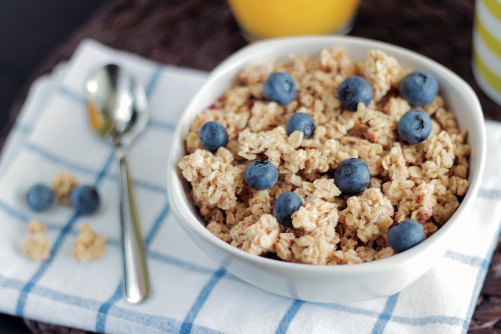 blueberry-bowl-breakfast-216951.jpg