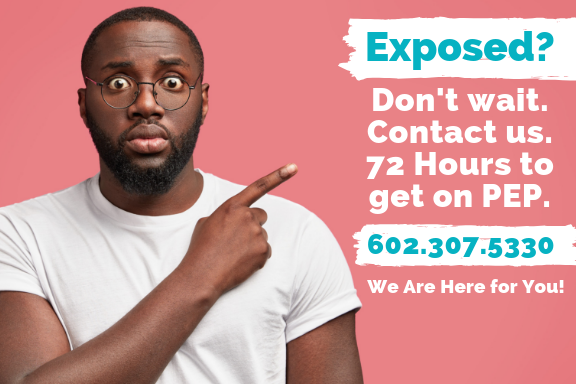 Exposed_ Contact us. 72 Hours to get on PEP..png