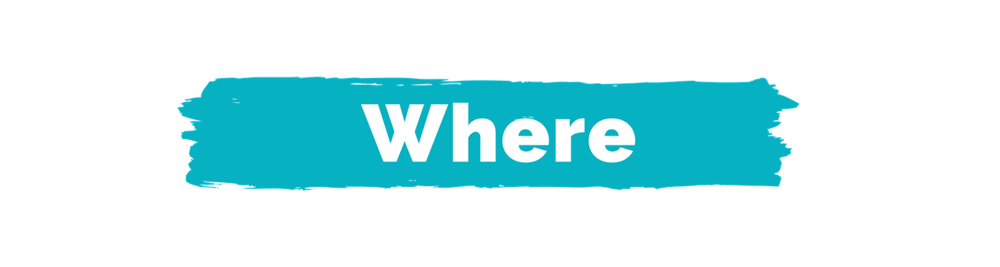 Where_ (1).png