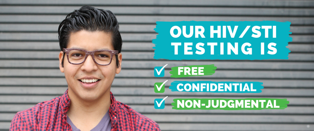 hiv testing sti testing std testing free southwest center hiv aids phoenix