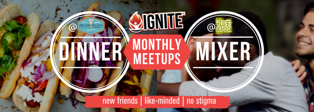 Monthly meetups banner.png