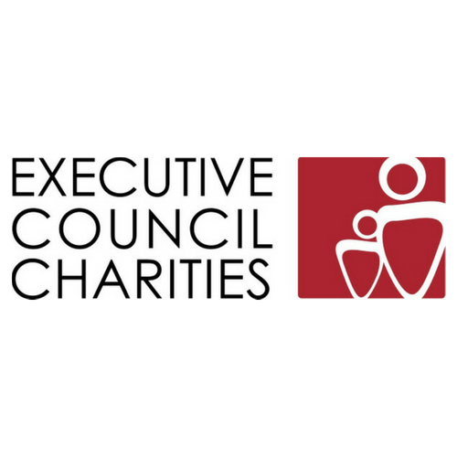 Executive Council Charities.png