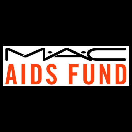 MAC AIDS Fund.png