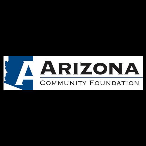 Arizona Community Foundation.png
