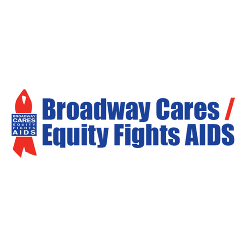 Broadway Cares%2FEquity Fights AIDS.png