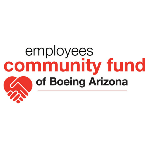 Employees Community Fund of Boeing Arizona.png