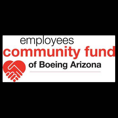 Employees Community Fund of Boeing Arizona.png