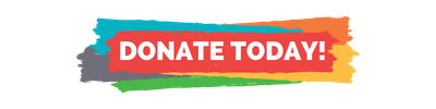 Donate Today Button.png