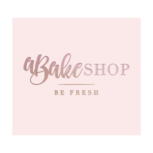 A Bakeshop logo (sponsor).png