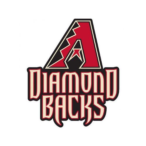 AZ Diamondbacks (sponsor).png