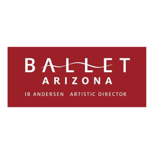 Ballet Arizona logo (sponsor).png
