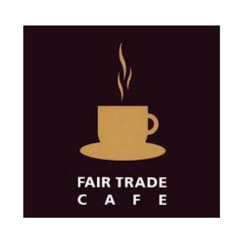 Fair Trade logo (sponsor).png