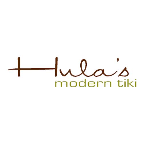 Hulu's Modern Tiki logo (sponsor).png