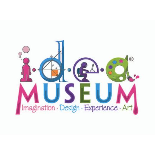 i.d.e.a. Museum logo (sponsor).png