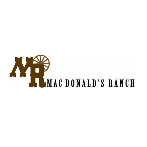 MacDonald's Ranch logo (sponsor).png