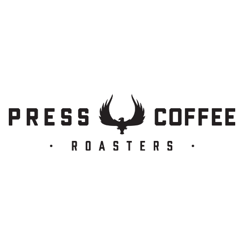 Press Coffee Roasters logo (sponsor).png