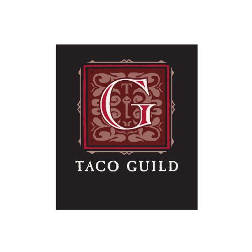 Taco Guild logo (sponsor).png