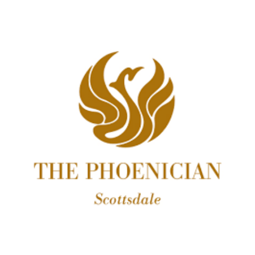 The Phoenician logo (sponsor).png