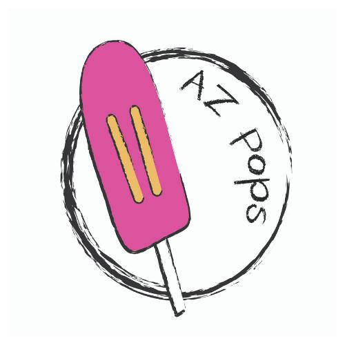AZ Pops logo (sponsor).png